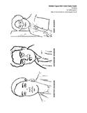 Hidden Figures Study guide - Grade 8