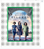 Hidden Figures Video Guide, Discussion, Relation to Historical Events