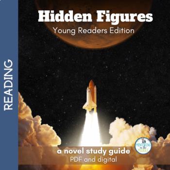 Hidden Figures: A Novel Study