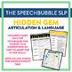 Hidden Gems Articulation and Language