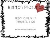 Hidden Pictures