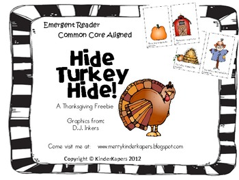 Hide Turkey Hide