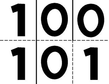 Hide Zero Cards 1-900