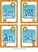 Hide-and-Seek with Three Summer Themes (A Hidden Objects Game): Fry Version