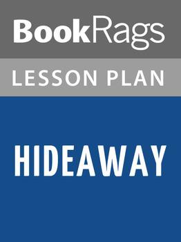 Hideaway Lesson Plans