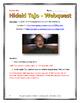 Hideki Tojo - Webquest with Key (World War Two Japan Leader) WWII