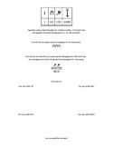 Hieroglyph Math worksheet