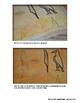 Hieroglyphic Names - Watercolor & Salt Project (by DNP Designs)