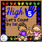 Counting by 5s