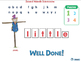 High Frequency Sight Words: Boxed Words - NOTEBOOK Gr. PK-2