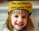 High Frequency, Sight Words, Long Vowels, Multi-syllable c