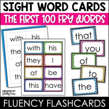 graphic regarding Printable Sight Word Cards named Fry Sight Text Flash Playing cards Worksheets Academics Pay out Lecturers