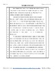 High-Interest Low Readability Passage for Word Study Group: /sk/ /sp/ /sn/ /st/