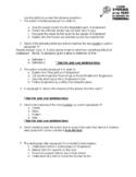 Tupac Teaching Resources | Teachers Pay Teachers