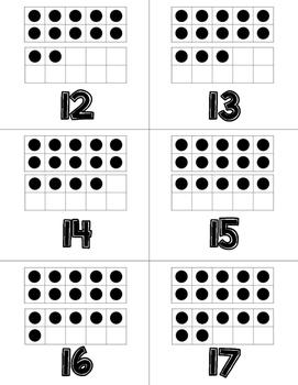 High/Low Math Game