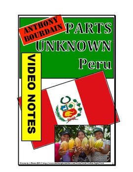 Peru vacation travel video guide https://www. Youtube. Com/watch? V.