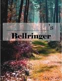 High School Bell Ringer