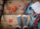 High School ELA: All You Need for Fall!