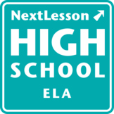 High School ELA Performance Tasks Bundle