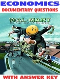 High School Economics Walmart the High Cost of a Low Price