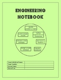 High School Engineering Notebook