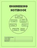 High School Engineering Notebook