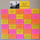 High School English Bulletin Board, Great Last Lines, FREE & Easy to Build