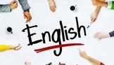 High School English Professional Development Presentation - The Living Classroom