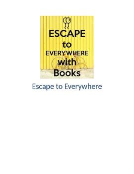 High School Escape Kit