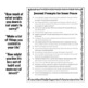 High School Journal Prompts for Inner Peace