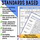 NARRATIVE WRITING PROMPTS BUNDLE - 10 LESSONS!!!!! - High School