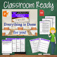 Persuasive Writing Lesson / Prompt – with Digital Resource – Grading in Schools