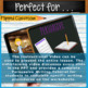 PERSUASIVE WRITING PROMPTS BUNDLE!!! - 10 LESSONS!!!!! - H