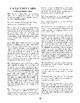 """High School Reading Comprehension: Harriet Beecher Stowe's """"Uncle Tom's Cabin"""""""