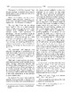 "High School Reading Comprehension: ""The Gold-Bug"" by Edgar Allan Poe"