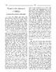 "High School Reading Comprehension: ""Tom's Husband"" by Sarah Orne Jewett"