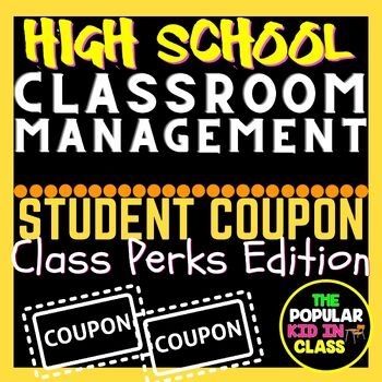 High school bites coupon code