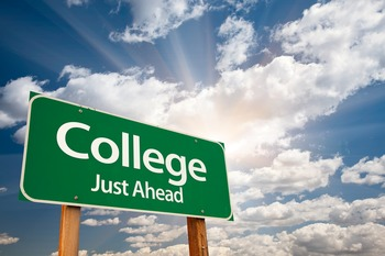 High School Seniors: Keys to Transitioning Into Your First Year of College