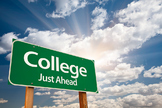 High School Seniors: Keys to Transitioning Into Your First