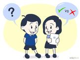 High School Student-friendly Persuasive Essay