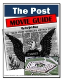 High School - The Post: A Movie Guide