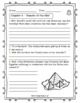 High Time for Heroes Magic Tree House Literature Guide (Co