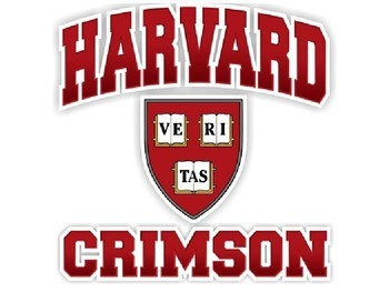 Higher Education Pod Names