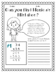 Higher Level Thinking Sheets [Multi-digit Multiplication]