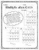 Higher Level Thinking Sheets [Multi-digit Multiplication]
