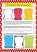 Higher Order Thinking and Comprehension - The Six Thinking Hats