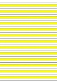 Highlighted Handwriting Paper Intermediate 1