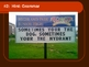 Hilarious Language Arts Powerpoint - Bad Spelling & Grammar in Signs