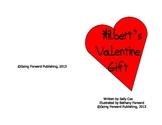 Hilbert's Valentine Gift, Short Story