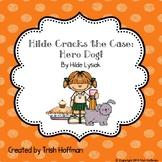 Hilde Cracks the Case - Hero Dog!